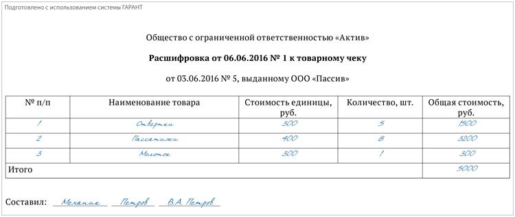 дебет 73 кредит 71